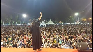Download Zikir Khas Mafia Sholawat   Robi Fajalna Minal Ahyar