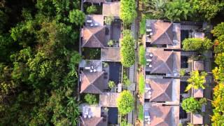 tutorial bracketing hdr aerial photography