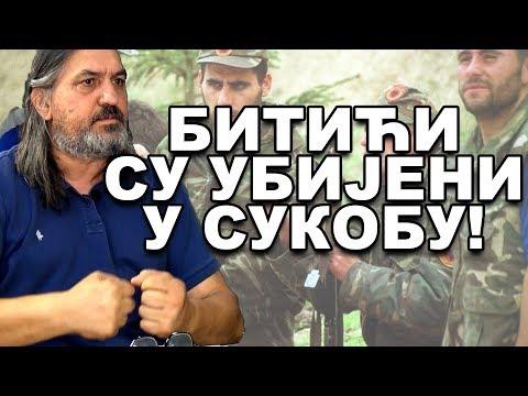 Jugoslav Petrušić:  Vlasti dolaze i odlaze, korumpirani sistem ostaje! (Ljudske priče i razgovori)