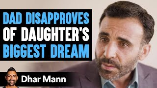 How To Help Your Child Achieve Their Dreams | Dhar Mann