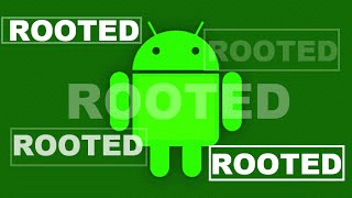Root Android devices without computer or laptop 2016