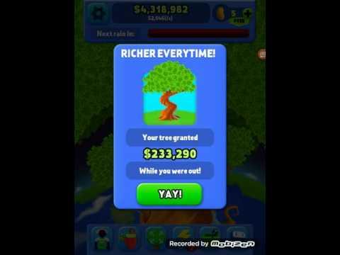 видео игры кликеры денег