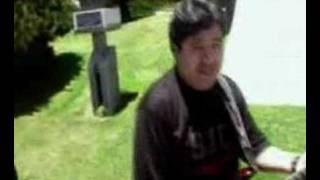 David Castro & America Brass - Quien Dime Quien