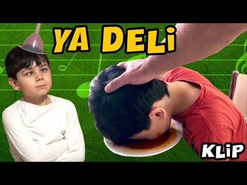 Ya Lili Türkçe (Çocuk Versiyon) Herkesin dilindeki arapça şarkı 2018
