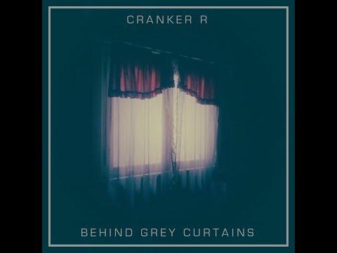 [PALSC015] Cranker R - Behind Grey Curtains