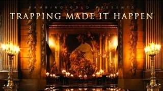 Bambino Gold - I Know Sum (Ft. Jr Boss) (Trapping Made It Happen)