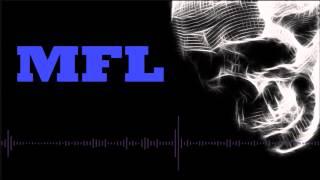 Skrillex - Kyoto (feat. Sirah)   Yo Skrill Drop it Hard