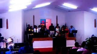 Baptist bible fellowship 2