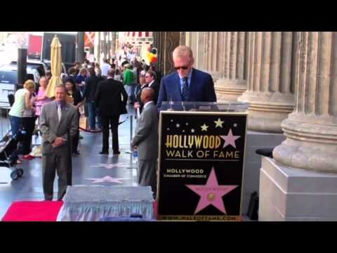 bill-geist-comments-on-getting-a-star-on-the-walk-of-fame