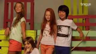 Fashion Film - Coleção Verão 15 tng jr Thumbnail