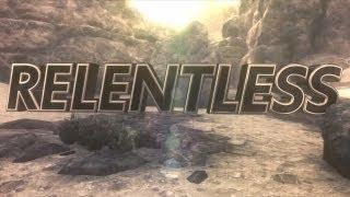 SoaR SLH: RELENTLESS - A Black Ops 2 Montage Mp3