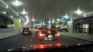 США 4158: Встречаем Всеволода из Тольятти в аэропорту Сан Франциско