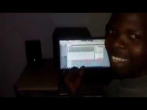 Joyous celebration - wangilwela(hiphop remake)