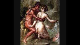 INXS - Devil Inside cover by Listen Lisse