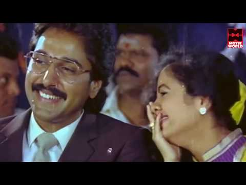 Pudhu Pudhu Arthangal Full Movie #  Tamil Entertainment Full Movies # Rahman Super Hit Movies