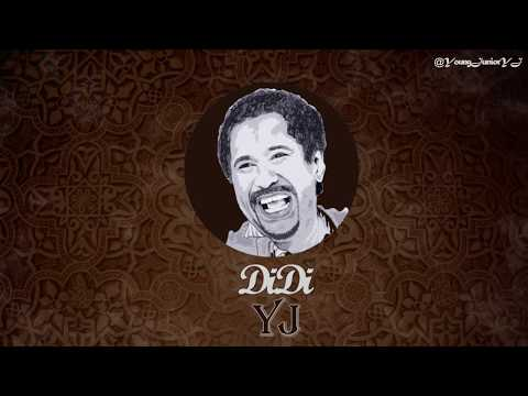 Cheb Khaled - DiDi | New 2018 Instrumental | Cheb Khaled - DiDi Trap Hip Hop Instrumental 2018