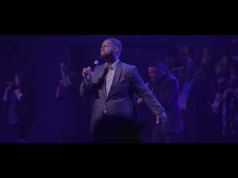 Faith Worship Arts - I Will Worship You (Live) [feat. John Dreher]
