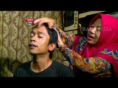INDONESIA PUNYA CERITA - Pijat Suara Kucing (03/02/18) Part 2 thumbnail