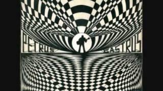 """Ovo de Chumbo"" & ""Batucada Vulgaris"" by Petrus Castrus (Portugal, 1971)"