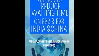 how to move from eb3 to eb2 category us employment immigration by the shah peerally law group pc