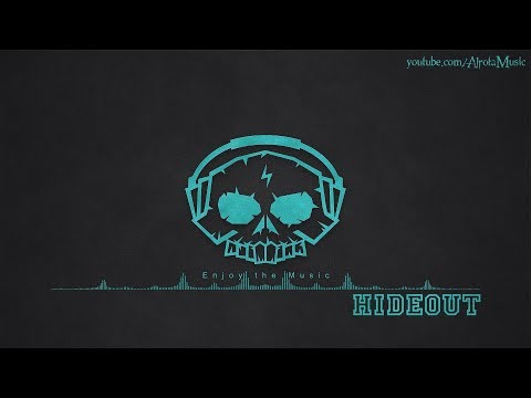 Hideout by Tomas Skyldeberg – [Soft House Music]
