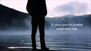 Kaleo Way Down We Go Subtitulada En Español