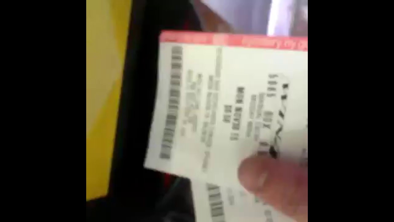 Win 4 ny payout