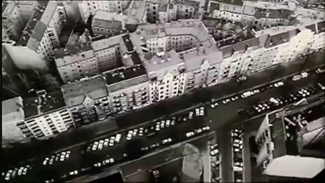 Pianta Muro Berlino : Oltre il muro anni dalla caduta del di berlino
