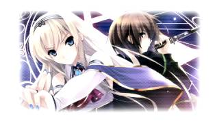 Download Nightcore - Boom Boom Boom Boom(I want you in my room) - Vengaboys MP3 song and Music Video