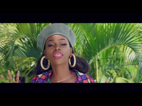 Hellen Lukoma Bwowulira Official Video