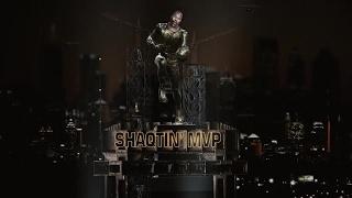 Shaqtin' A Fool: Season Finale Part 2   NBA on TNT