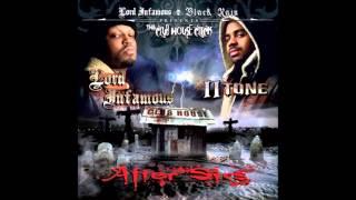 II Tone, Mac Montese & Lord Infamous - Uuugghh