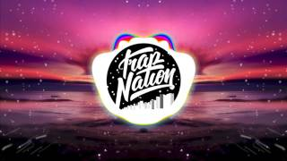 Zella Day - Compass (Vanic Remix)