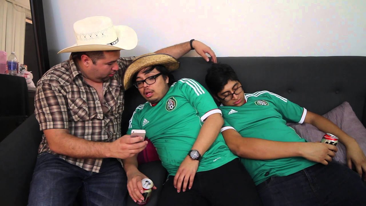 mexicans Pictures of drunk