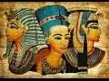 mystery teachings of ancient egypt revisited part 1 1 to 7
