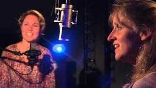 Ist dein Leben ein Segen für andere - Anja Schraal & Solvejg Stober