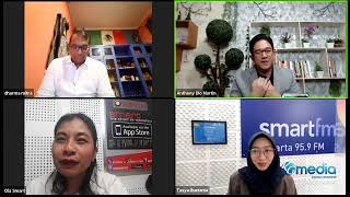 Post Pandemic Management - Smart Emotion | Radio Smart FM