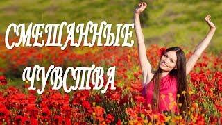 КЛОН смеялся до слез, русские комедии 2017 новинки, сериалы