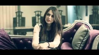 Tere Bin Nahi Lagda By Aliha Chaudry