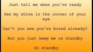 Annie Stela - Lovesong YouTube Videos