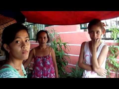 Filipino Women, Philippine Young Ladies Chismis Gossip Lifestyle