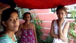 Video Filipino Women, Philippine Young Ladies Chismis Gossip Lifestyle download MP3, 3GP, MP4, WEBM, AVI, FLV Juni 2018