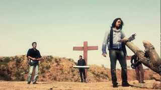Maseeha - Genesis The Gospel Band (FULL HD)