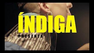 Clara Peya & Vic Moliner (ÍNDIGA) - GREIA (Live Official)