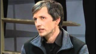 """Левый фронт """"Прецеденты"""" от 13.02.2012.mp4"""