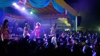 SYILA MUSIC 2020   AMPUN BANG JAGO   KULIHAT KUPANDANG SEKELILING   REMIX LAMPUNG TERBARU   TAREKSES