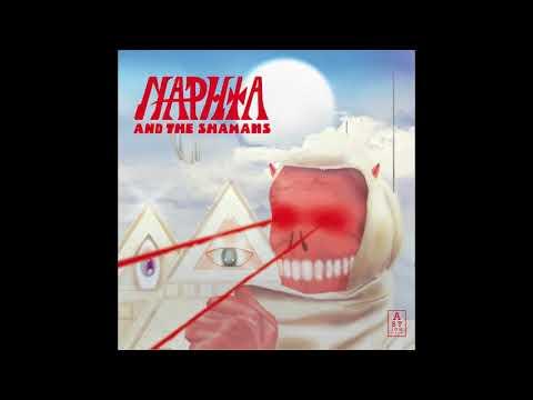 Naphta - Explorer's Judgement