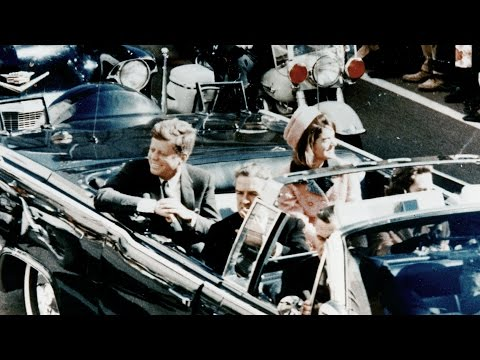 Conspiracy Theories: A Threat to Democracy? - Professor Sir Richard Evans FBA