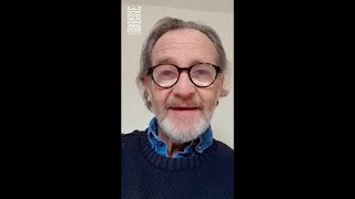 Anton Lesser reads Sonnet 29 by William Shakespeare | Readings from the Rose