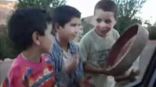 Download Video maroc  insolite MP3 3GP MP4
